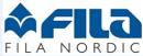 Fila Nordic AB logo