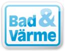 JG Rör AB logo