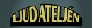 Ljudateljén logo