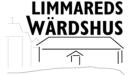 Limmareds Wärdshus AB logo