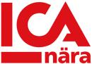 ICA Sigvards Livs logo