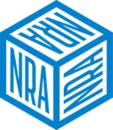 NRA-Skyltfixarna logo