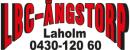 LBC-Ängstorp AB logo