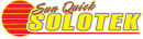 Sunquick Solotek logo
