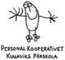 Kullaviks Förskola, PersonalKooperativ logo