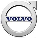 Volvo Lastvagnar AB, Umeå logo