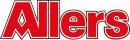 Allers logo