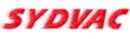 Sydvac logo