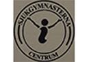 Sjukgymnasterna i Centrum logo