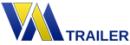 VM Trailer AB logo