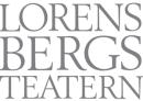 Lorensbergsteatern logo