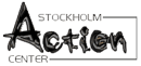 Stockholm Action Center AB logo