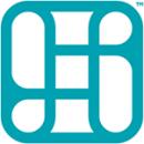House of Shapes logo