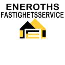 Eneroth Fastighetsservice AB logo