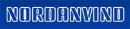 Westerbergs Grus AB/Nordanvind logo