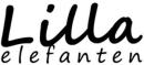 Lilla Elefanten logo