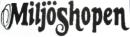 Miljöshopen logo