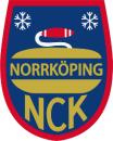 Norrköpings Curlingklubb logo
