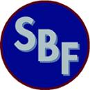 Sveriges Biografägareförbund logo