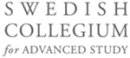 Swedish Collegium for Advanced Study / SCAS logo