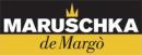 Maruschkademargo logo