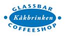 Café Kåkbrinken logo
