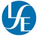 L.E. Svensson Snickeri AB logo