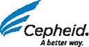 Cepheid AB logo