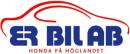 ER Bil AB logo