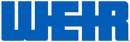 Weir Minerals Sweden AB logo