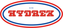 Hydrex logo