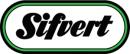 Sifvert Skruv AB logo