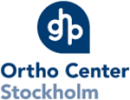 GHP Ortho Center Stockholm AB logo