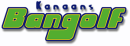 Kanaans Bangolf logo
