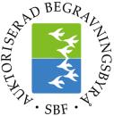 Eksjö Begravningsbyrå logo