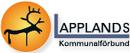 Lapplands Kommunalförbund logo