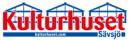Kulturhuset logo