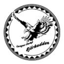 Langas Camp logo