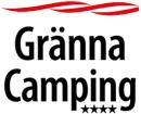 Grännastrandens Camping logo