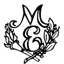 Maria Elementarskola logo