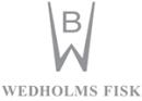 Wedholms Fiskrestaurang logo