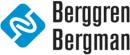 Berggren & Bergman, AB logo