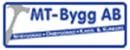 M T Bygg AB logo