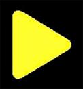 Lindroths MotorCenter logo