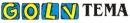 Golvtema i Boden logo