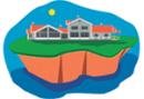 Villa Björkhagen logo