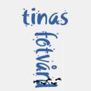 Tinas Fotvård & Massage logo