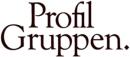 Profilgruppen logo