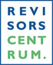 RevisorsCentrum AB logo