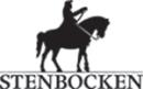 Stenbocken AB logo